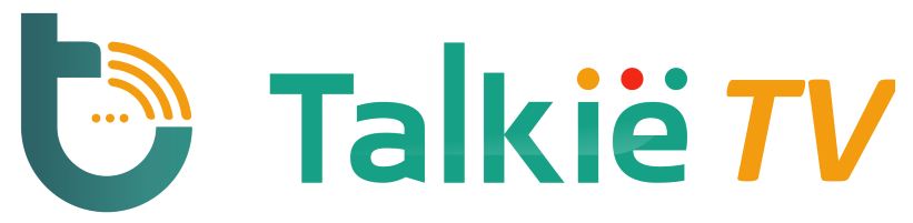 Talkie TV